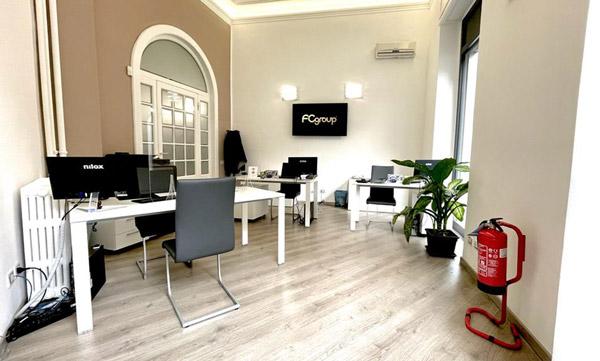 agenzia immobiliare milano loreto
