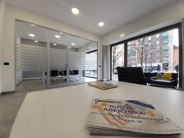 Agenzie Immobiliari Milano