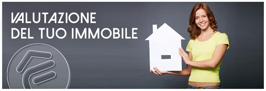 Valutazione immobile gratuita fondocasa - Valutazione immobile casa it ...