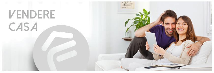 Servizi per chi vende casa fondocasa - Valutazione immobile casa it ...