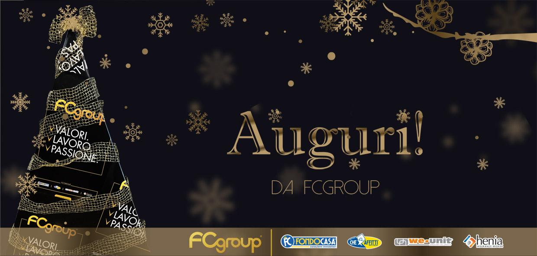 Auguri FC 2018